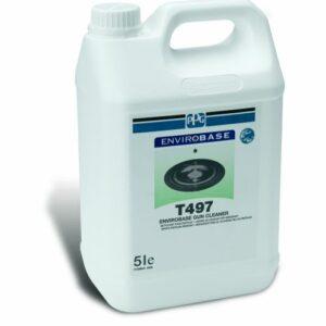 PPG T497 EQUIPMENT Reiniger 5 Liter