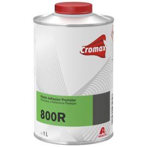 CROMAX 800R FLEX INSULATION 1 LITER