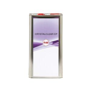 RM C2450 TRASPARENTE DIAMONTCLEAR CP LT 5