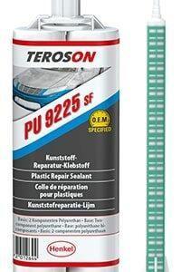 TEROSON 9225 COLLA PER PLASTICHE 50 ml