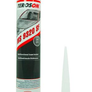 TEROSON MS 9320 SIGILLANTE A SPRUZZO 310 ml