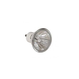 3M 16551 LAMPADINA PER SOLAR CHECK