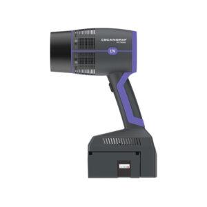 SCANGRIP 03.5803 LAMPADA DA LAVORO UV-GUN