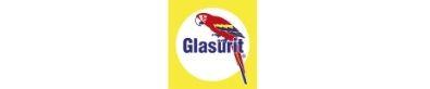 GLASURIT
