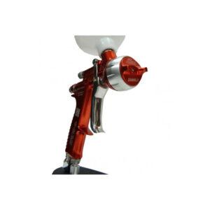 SAGOLA AEROGRAFO 4600 XL CLEAR UGELLO 1.3